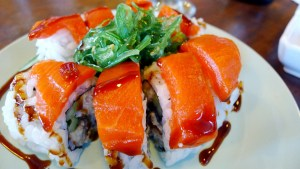 sushi Mori Coquitlam Japanese Restaurant instanomss nomss