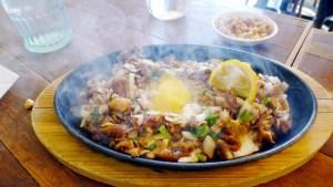 Kulinarya Filipino Eatery Coquitlam instanomss nomss