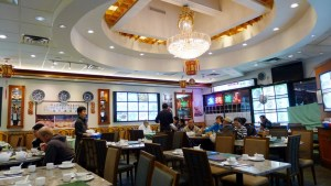 Top Shanghai Cuisine Richmond instanomss nomss