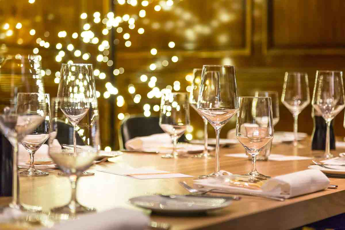 Dine Out Vancouver Extended Restaurants List #DOVF instanomss nomss.com vancouver lifestyle food restaurants