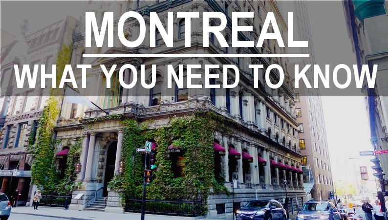 Tips for Visiting Montreal in the Winter Canada Quebec Vacation Nomss Instanomss Food Photography Travel Lifestyle Canada
