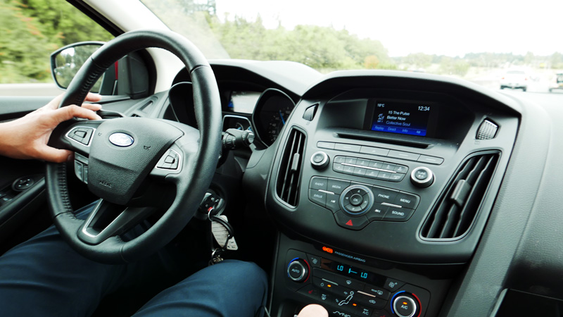 2016 Focus 5-Door Hatch SE 1.0L Car Review Instanomss Nomss Delicious Food Photography Healthy Travel Lifestyle Canada 0854