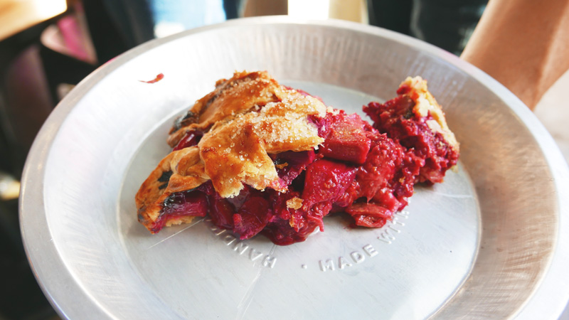 gabi-and-jules-bakery-port-moody-pie-shop-instanomss-nomss-delicious-food-photography-healthy-travel-lifestyle-canada-1060
