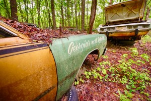 memories_by_mike Old Car City - White, GA https://www.flickr.com/photos/memoriesbymike/9268265123/in/gallery-fms95032-72157649635411636/
