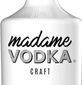 Nomu.be – Fine drinks, spirits & mocktails