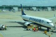 Como é Viajar com a Ryanair.