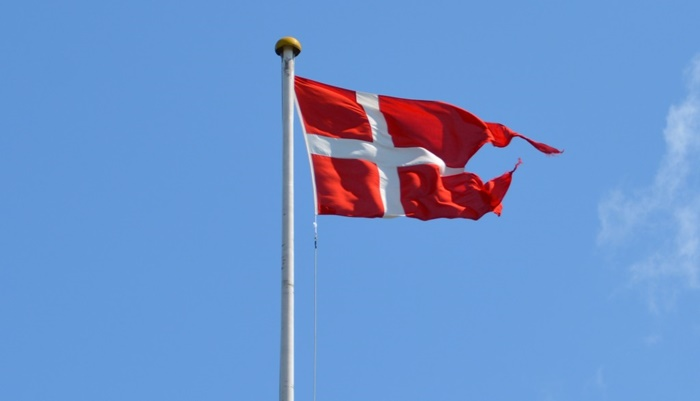 DSC_0457 ed 10 Coisas para Fazer em Copenhague