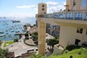 Onde se Hospedar em Salvador : Bairros e Hotéis