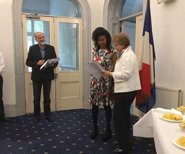 cidadania francesa