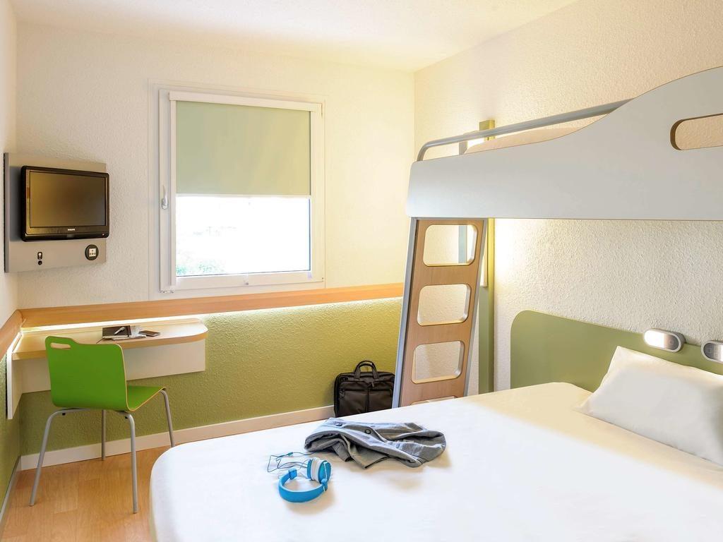 hotel em lille
