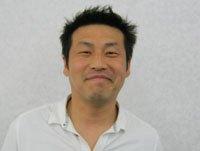 森本朋弘様の写真