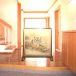 Tsuitate Screen Picture