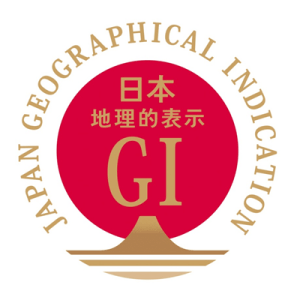 Japan Geographical Indication Mark