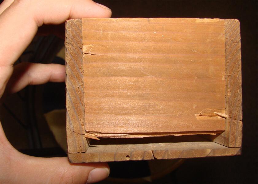 old-paulownia-box-001