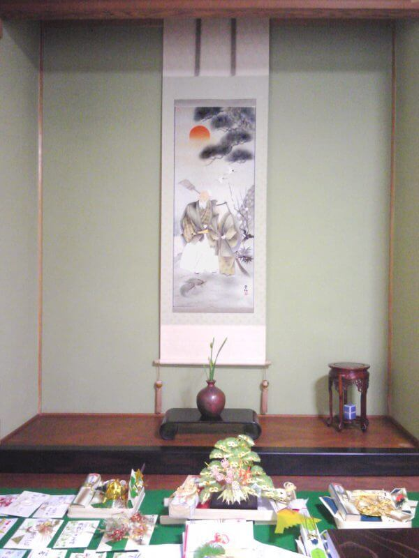 takasago_tokonoma-e1484710357886