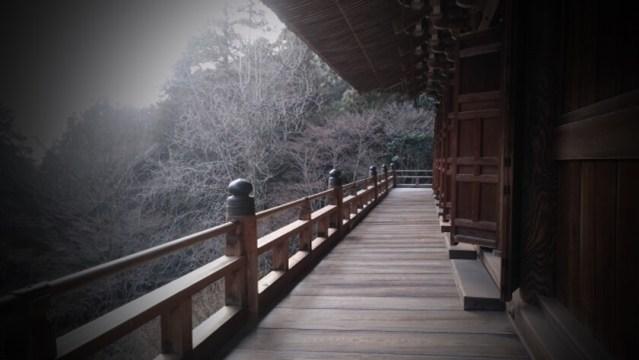 姫路市 書写山 円教寺 西国三十三ヶ所 掛軸 表装