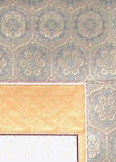 高砂市 西国三十三ヶ所 納経軸 掛軸 表装