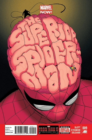 Superior_Spider-Man_Vol_1_9