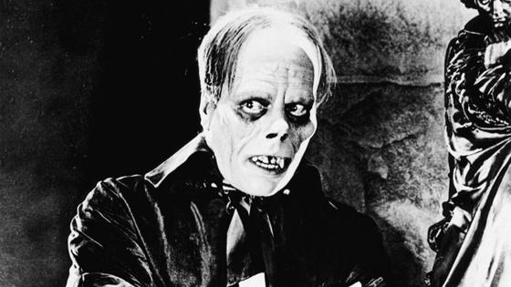 phantom-of-the-opera-1925