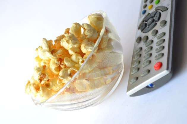 2311-popcorn-tv-remote-couch-potato