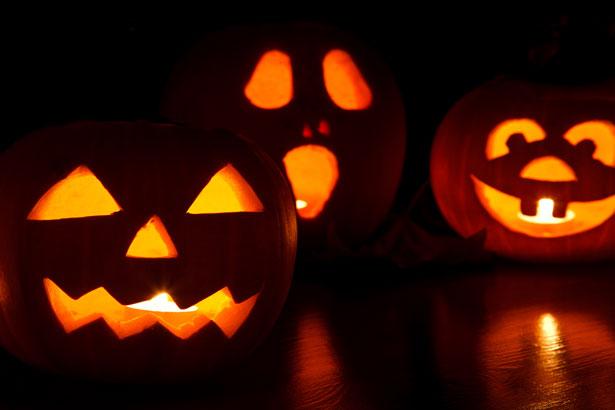 pumpkinmemories