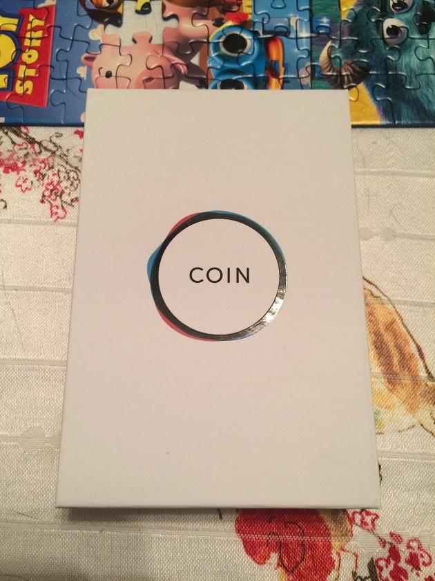 Coin Kickstarter (2)