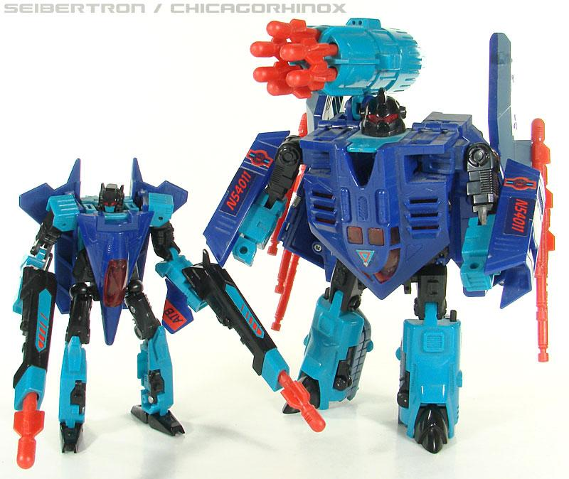 Al's Top 15 Transformers Win of the Year - 14