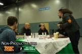 Non-Productive Presents Tabletop Gaming at NJCE (2)