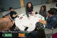 Non-Productive Presents Tabletop Gaming at NJCE (29)