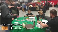 Non-Productive Presents Tabletop Gaming at NJCE (33)