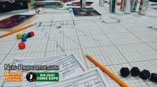 Non-Productive Presents Tabletop Gaming at NJCE (38)