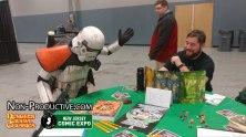 Non-Productive Presents Tabletop Gaming at NJCE (39)