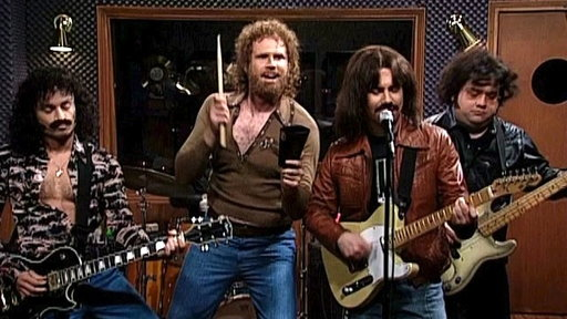 SNL Nerds – Episode 24 – Favorite Musical Performances