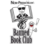 Join the NonPro Book Club!