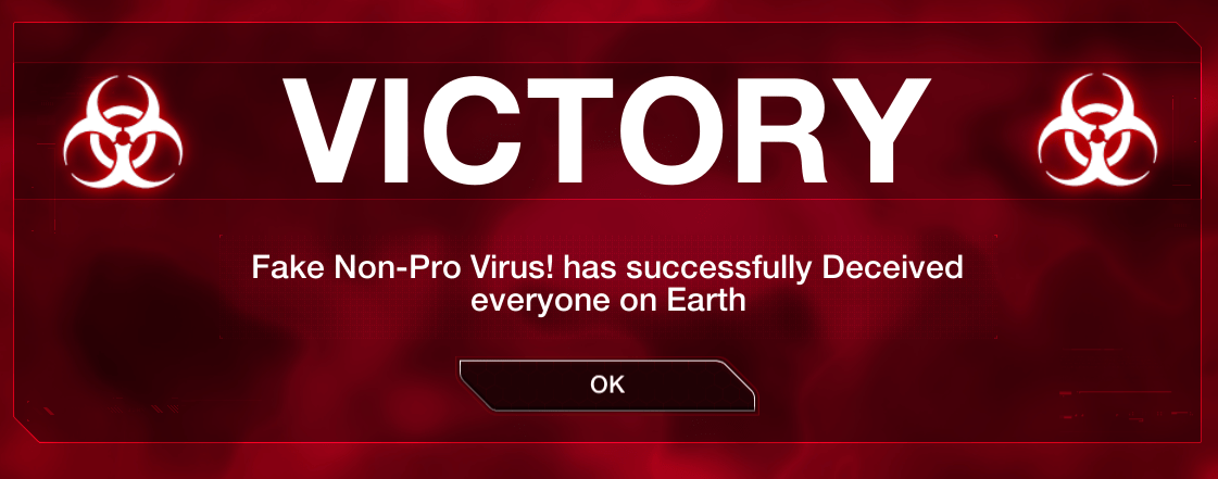 Plague Inc: What It Can Teach Us about the Coronavirus Outbreak in Wuhan, China