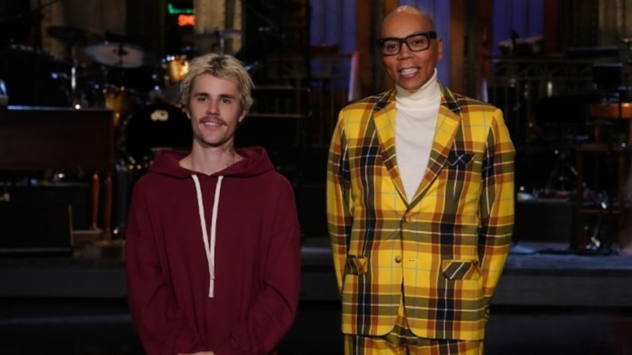 SNL Nerds – Episode 71 – RuPaul and Justin Bieber