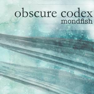 codex_main 600