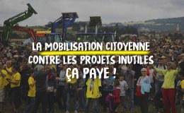 la-mobilisation-citoyenne-contre-les-projets-inutiles-ca-paye-a45
