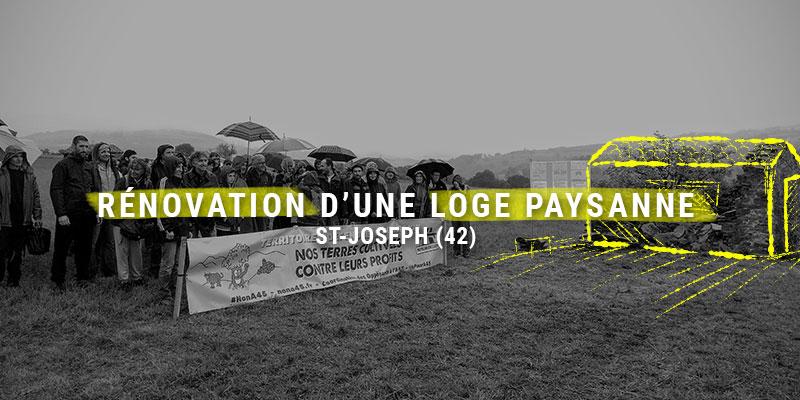 renovation-loge-paysanne-st-joseph