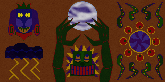test_mural