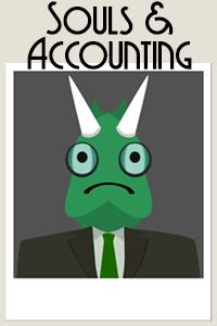 Souls & Accounting