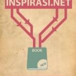 Inspirasi.Net – Ollie