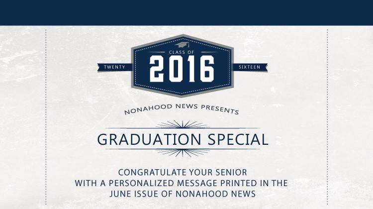 Senior-Edition-Website-Graphic