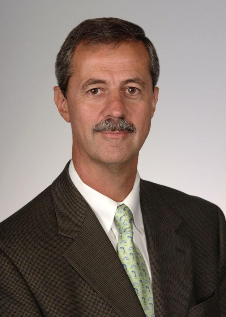 Andre Hebra MD