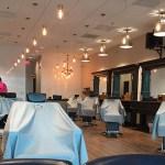 Jaca's Barber + Shop
