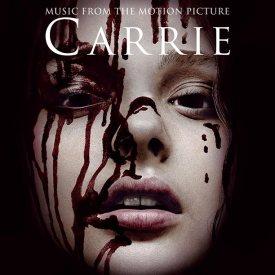 carrie3