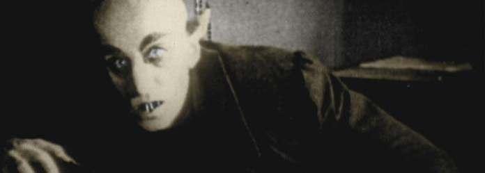 Nosferatu - I 10 Film Horror più Belli