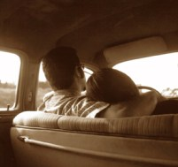 front-seatcroppedsepia