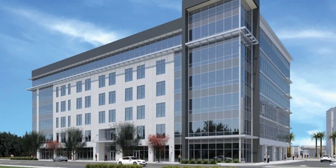 BBA Aviation, signature flight support moving headquarters to Lake Nona Town Center