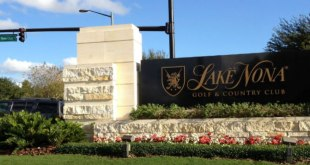 lake nona woman-care